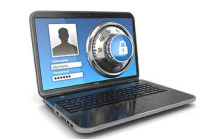 Effective Password Management And Information Security