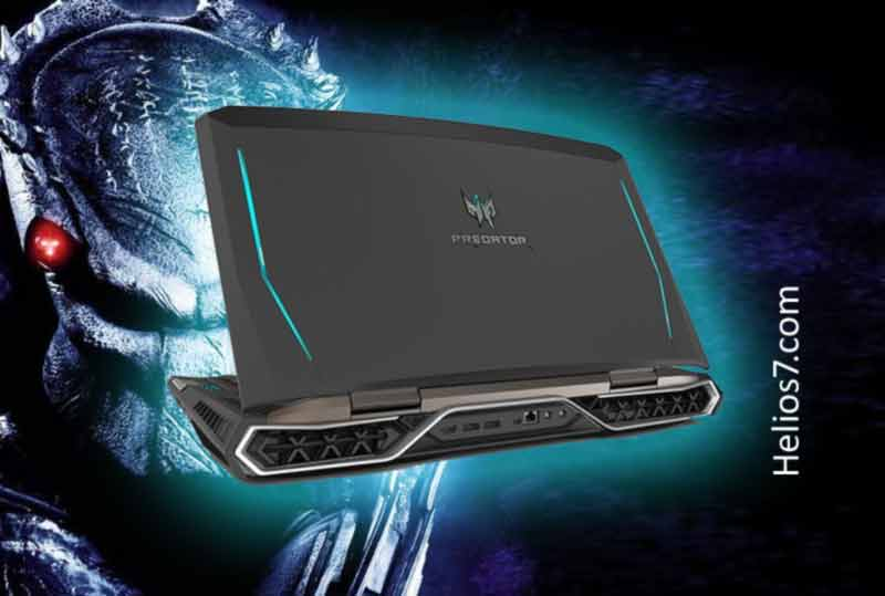 World S Biggest Powerful And Expensive Gaming Laptop