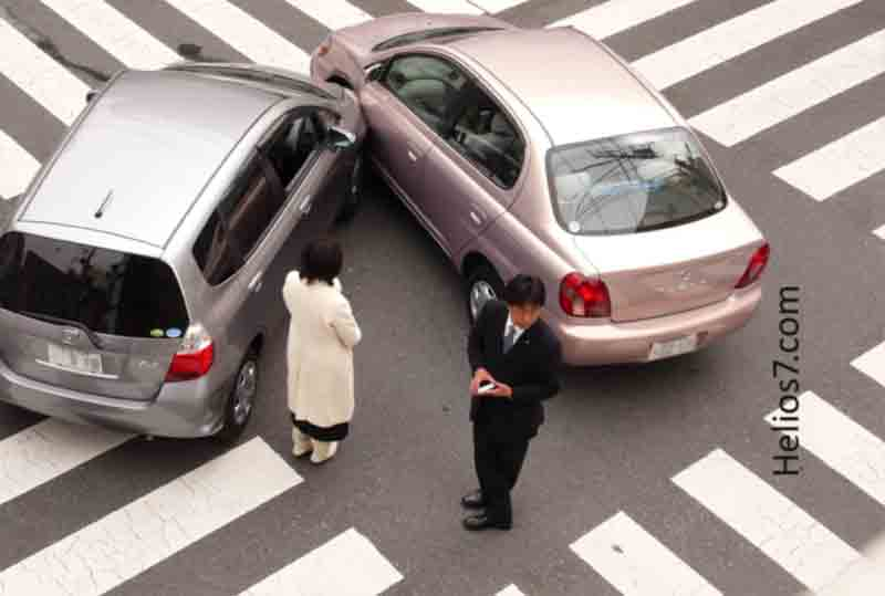 Best Lawyers For Car Accidents In Ny