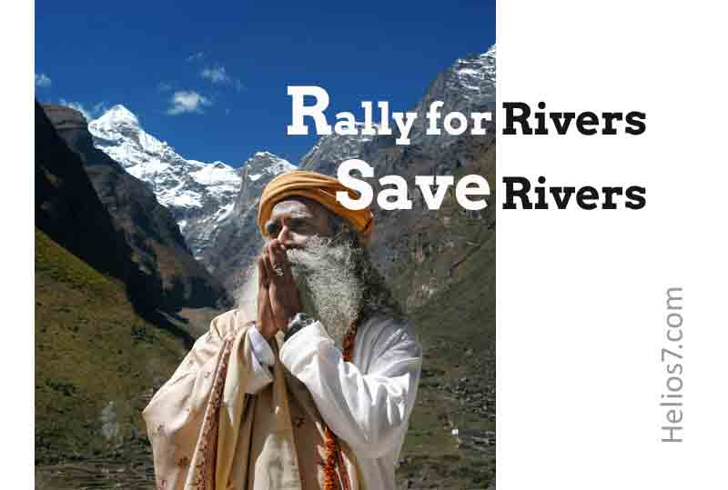 rally-for-rivers