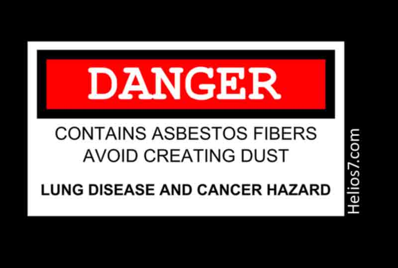 Image Result For Asbestos Lawyers In Alabama