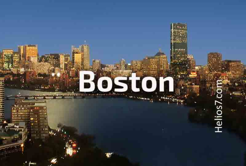 boston mesothelioma lawyers