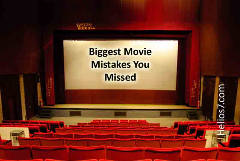 movie-mistakes