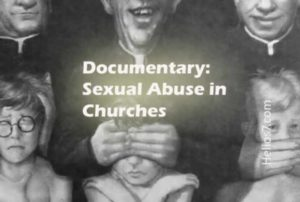 catholic church sex abuse