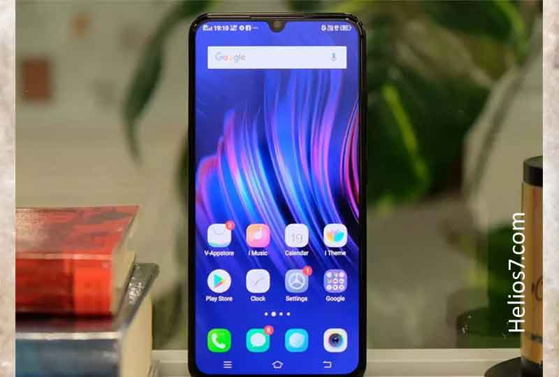nokia7.1plus review