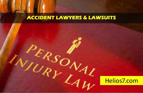 top injury lawyers