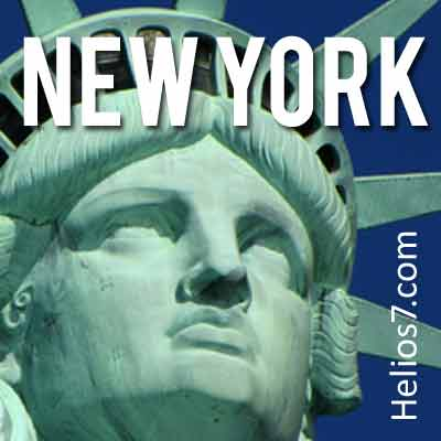 best new york personal injury lawyer