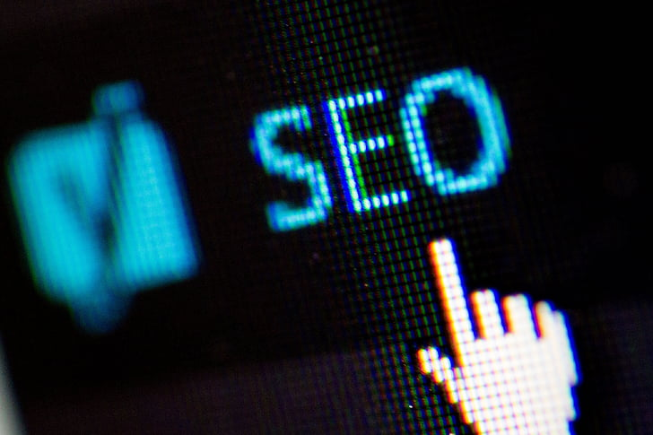 How to find Best Agency for SEO?